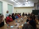 Экскурсионно-паломническая экскурсия в г. Калининград