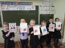 Выставки учащихся_1