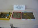 Выставки учащихся_2