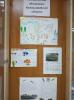 Выставки учащихся