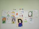 Выставки учащихся_3