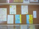 Выставки учащихся_5