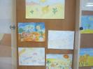 Выставки учащихся_6