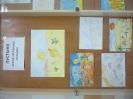Выставки учащихся_7